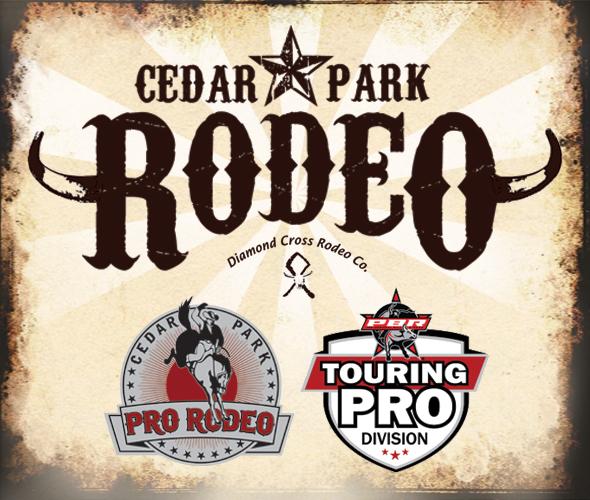 2014-Rodeo-thumb.jpg