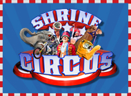 2014-Shrine-Circus-Web-thumb.jpg