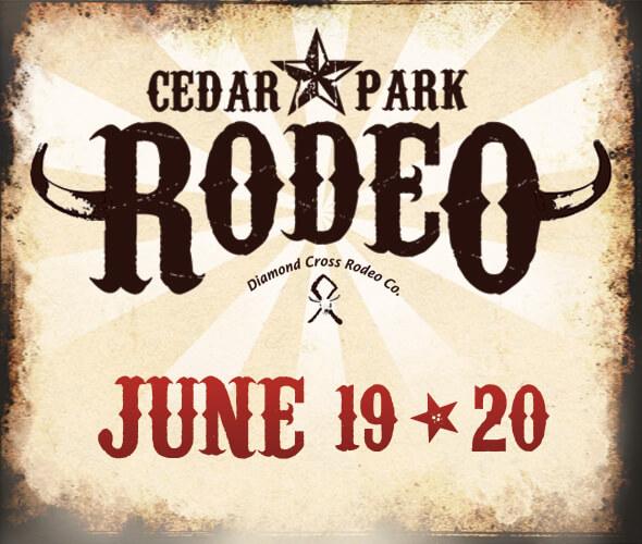 2015-Rodeo-thumb.jpg