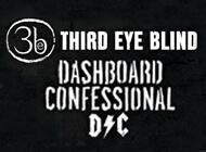 3EB_Dashboard_thumb.jpg