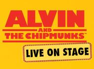 AlvinTheChipmunks-Thumbnail190x140.jpg