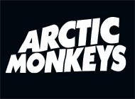 ArcticMonkeys_thumb.jpg