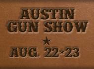 Austin-Gun-Show_Thumb-Aug2015.jpg
