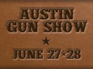 Austin-Gun-Show_Thumbmail_JUNE2015.jpg