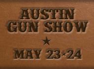 Austin-Gun-Show_Thumbmail_MAY2015.jpg