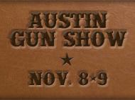 Austin-Gun-Show_Thumbmail_November14.jpg