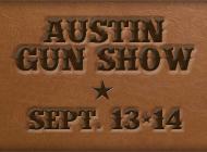 Austin-Gun-Show_Thumbmail_September14.jpg