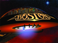 BOSTON_web thumb.jpg