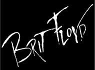 BRIT-FLOYD-Web Thumb.jpg