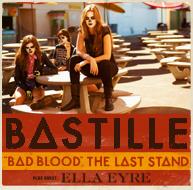 Bastille_ee_Thumbnail.jpg