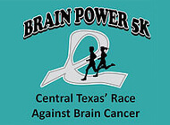 Brain-Power-5k-190x140.jpg