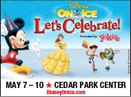 CB291512-Cedar-Park-WebAdKit-190x140.jpg
