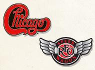 Chicago_reo_cpc_pre190x140_Thumbnail.jpg