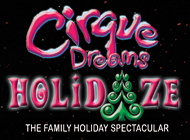 Cirque-Dreams-Holidaze_thumb.jpg