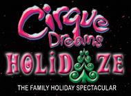 Cirque-Dreams-Holidaze_thumb.jpg