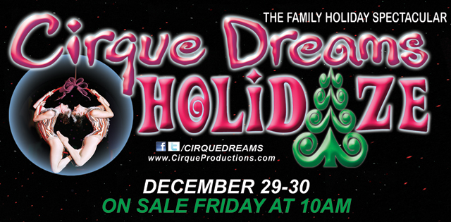 Cirque-Dreams-Holidaze_web-feature_On-Sale-Fri.jpg