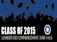 Class-of-2015_thumb_LISD.jpg