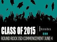 Class-of-2015_thumb_RRISD.jpg