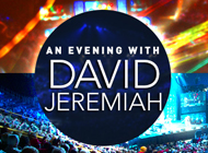 David-Jeremiah-web thumb.jpg