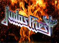 Judas-Priest-190x140.jpg