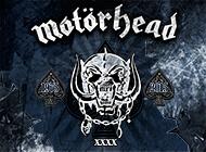 Motorhead-Saxon-Thumbnail.jpg