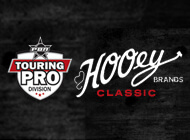 PBR-Hooey-Brands-Classic_190x140_prefer.jpg