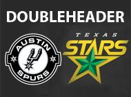 Spurs-Stars-Doubleheader.jpg