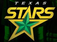 Stars-Playoffs_web-thumb.jpg