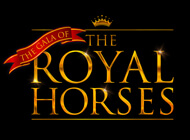 The Gala of the Royal Horses_thumb.jpg