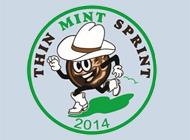 Thin-Mint-Sprint-2014_web-thumb.jpg