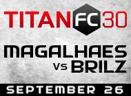 Titan-FC-30---Web-Thumbnail.jpg