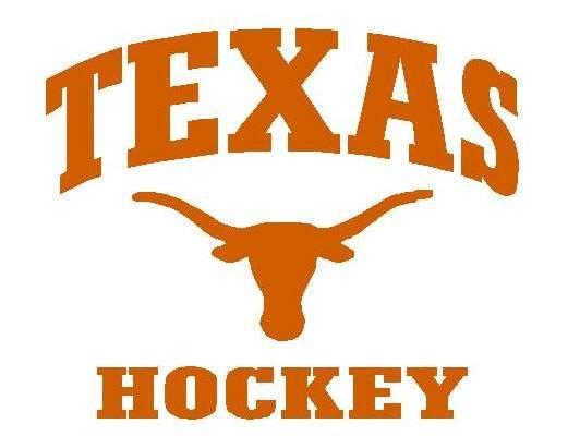 UTIceHockey_Logo_sm.jpg