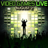 VideoGamesLive-Tumbnail190x190.jpg