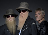 ZZ TOP 2014 photo # 2_web thumb.jpg